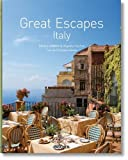 great french home design ideas Great Escapes Italy