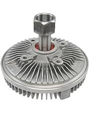 Hayden Automotive 2902 Premium Fan Clutch