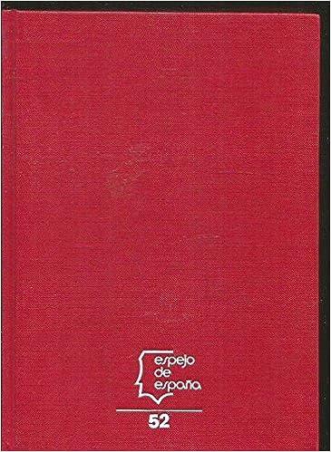 El Partido Comunista en España: Ensayo de interpretación ...
