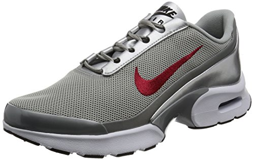 NIKE Air Max Jewell QS Womens Running Trainers 910313 Sneakers Shoes Multi-color D9AwoOh3