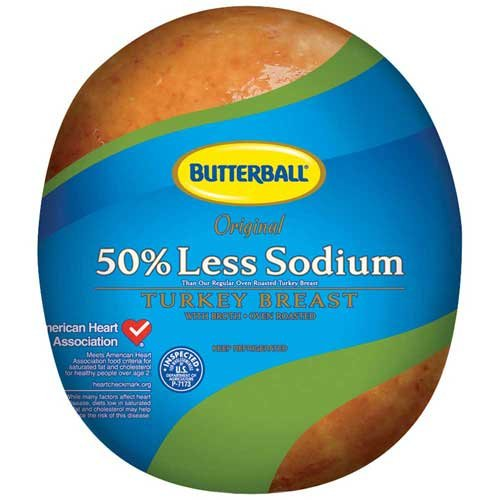 butterball-turkey-breast-skinless-low-salt-fat-free-oven-roa-9-pound-2-per-case