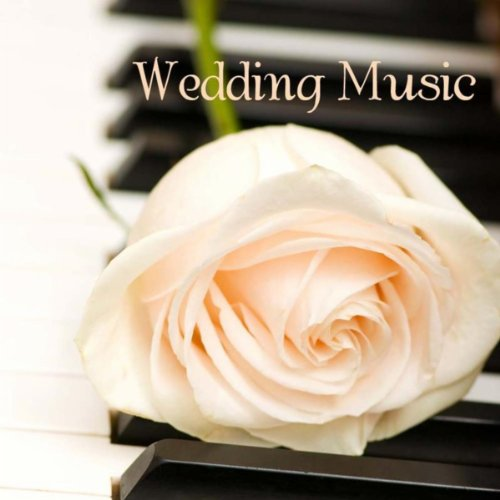 Wedding Ceremony, Background Music By Wedding Piano On