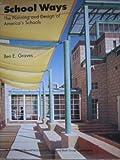 School Ways, Ben E. Graves, 0070024685