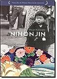 capa de Nihonjin