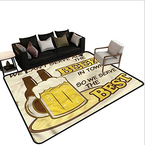 1950s,Office Chair Floor Mat Foot Pad 64