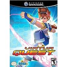 Virtua Quest (Renewed)