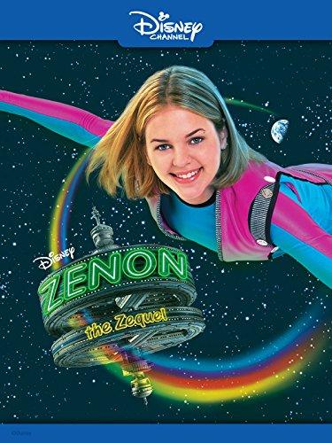 zenon-the-zequel