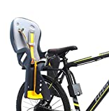 Baby : CyclingDeal Kids USA Standard Rear Bicycle Carrier Baby Seat