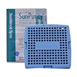 SunPurity Mineral Sanitizer for Sundance Spas