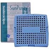 SunPurity Mineral Cartridge for Sundance Spas