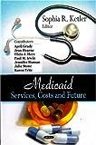 Medicaid, , 1604563516