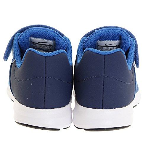 Chaussures Downshifter Obs Bleu Fitness 401 Blue de Nebula garçon PSV Dark NIKE 8 dAPOxtAq