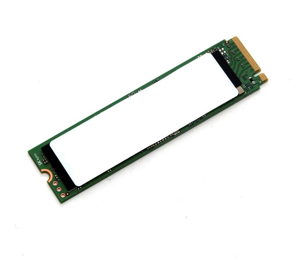 M.2 2280 480GB NVME Dell 512GB M.2 PCIE NVME Class 40 2280