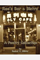 Rae's Bar & Bistro: A Poetry Collection Kindle Edition