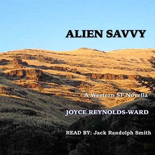 Alien Savvy
