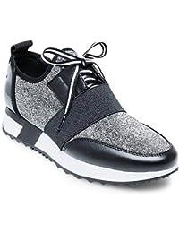 Women's Antics Sneaker