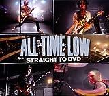 Straight To DVD [CD/DVD