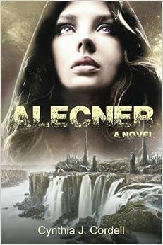 Book Alecner