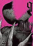 AJIN T.09