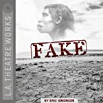 Fake | Eric Simonson