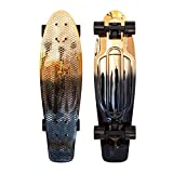 cruiser penny board - Penny Skateboards- Nickel Board 27