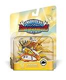 Skylanders SuperChargers: Vehicle Sun Runner Character Pack