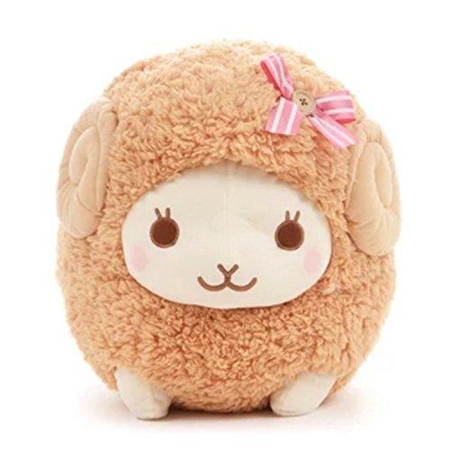 Anime N Games Amuse Plush Wooly Sheep 15