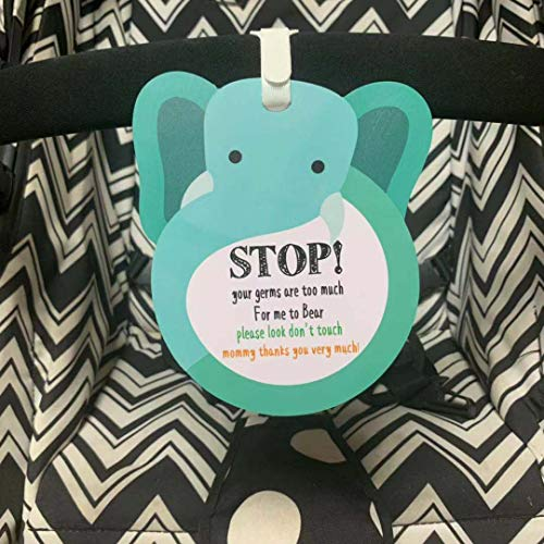 Bestselling Baby Backpacks & Carriers