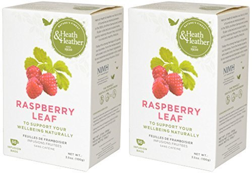 -heath-and-heather-raspberry-leaf-50-bag-bundle-by-heath-heather