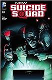 new suicide squad 15