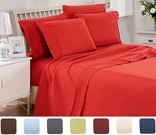 Lux Decor Microfiber Resistant Extremely product image