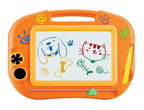 magnetic-drawing-board-toy-magna-doodle-for-kids-erasable-colorful-drawing-board-writing-sketching-p