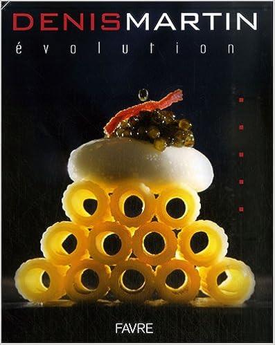 Lire un Evolution pdf epub