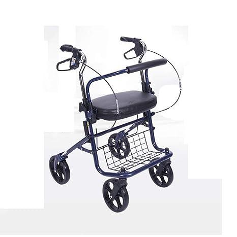 Olydmsky Viajando para los Ancianos, Carro de la Compra de ...