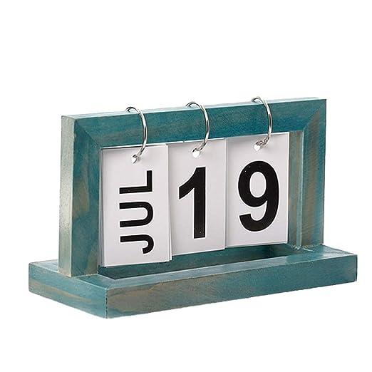 Calendario Calendarios de Escritorio Calendarios d Oficina de ...