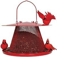 Up to 71% off Perky-Pet Bird Feeders