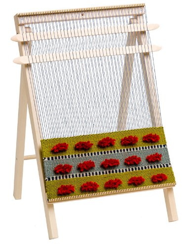 Schacht School Loom by Schacht
