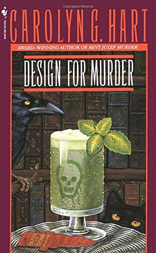 design-for-murder-death-on-demand-mysteries-no-2