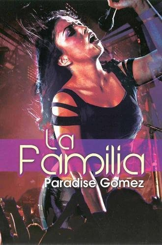 Download La Familia (Urban Books) ebook