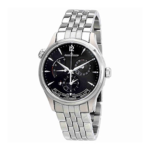 jaeger-lecoultre-master-geographic-automatic-mens-watch-q1428171