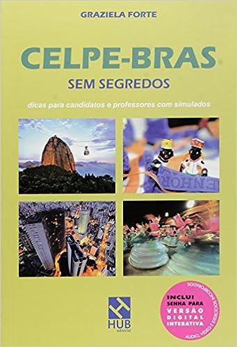 celpe bras sem segredos pdf free