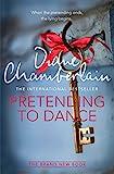 Download Pretending to Dance in PDF ePUB Free Online