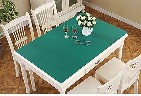 DSZQ Alfombrillas de ratón,Mouse pad,Teclado Pad,Tapete de mesa ...