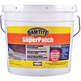 Waterproofing SuperPatch 7LB CONCRETE SUPER PATCH