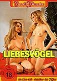 Erotik Classics: Liebesvögel
