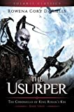 The Usurper (3) (King Rolen's Kin)