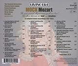 Mock Mozart