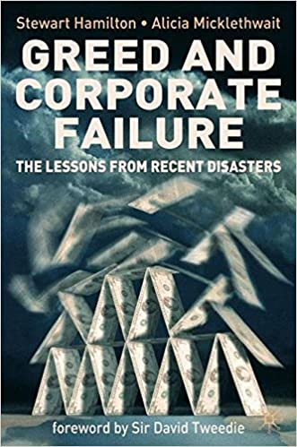 Download principles of managerial finance 13th edition by lawrence greed and corporate failure the lessons from recent disasters fandeluxe Image collections