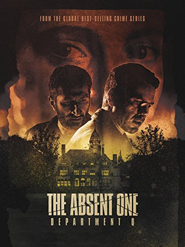 (Dept. Q: The Absent One (English Subtitled))