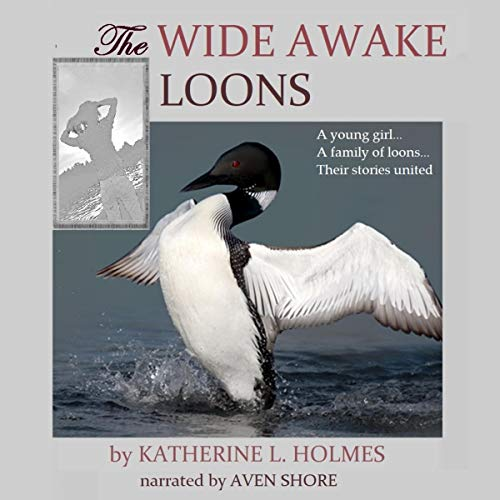 The Wide Awake Loons ()